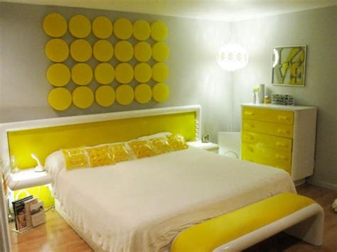 Asian Home Decor Accessories by Yellow Bedrooms Pictures Options Amp Ideas Hgtv