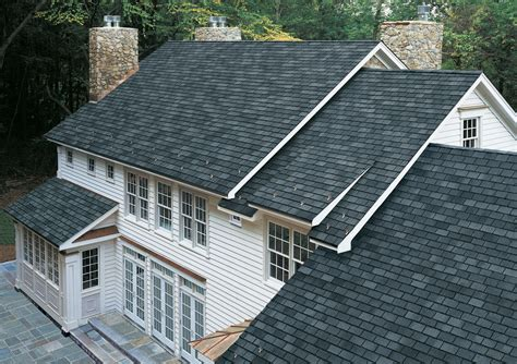 The Roofing Company Virginia Roofing Siding Company Residential