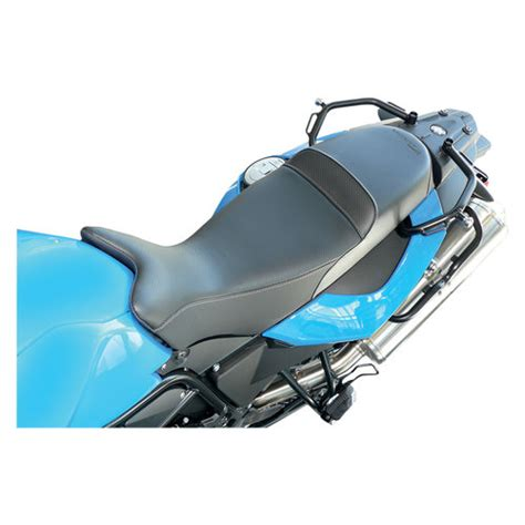 bmw f650gs comfort seat saddlemen touring seat for bmw f800gs f650gs twin