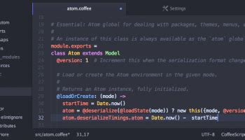discord ubuntu discord for linux goes stable is available to download