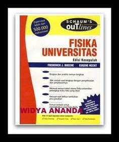 Buku Master Outlines Fisika 1 cups and tips on