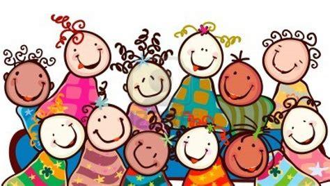 imagenes de niños felices pin kinder buenos a little bit of what you fancy website