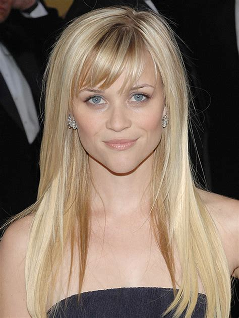 Fringe Home Decor by Reese Witherspoon S New House Pictures Home Bunch