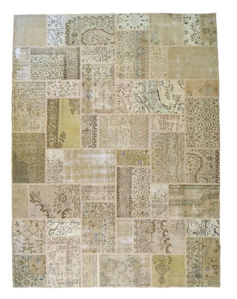 i tappeti it patchwork tappeto preferito dagli espositori salone