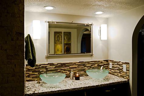 remodel master bedroom and bath master bedroom bathroom remodel modern glamour style