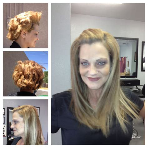 hair extensions arizona hair extensions scottsdale az best arizona hair extension