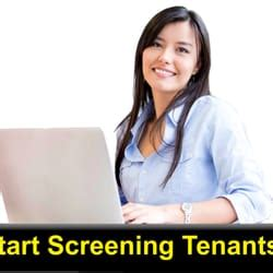 Tenant Background Check Services Tenant Screening Services 14 Photos Real Estate 6 W St Fredonia Ny