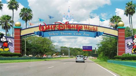 theme park news orlando hurricane irma how disney world and other florida theme