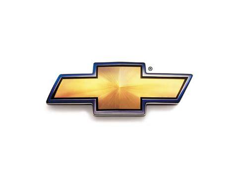 logo chevrolet chevrolet logo auto cars concept