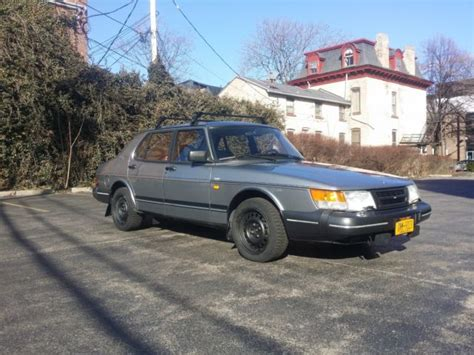 automotive air conditioning repair 1992 saab 900 transmission control 1992 saab 900s only 49k miles