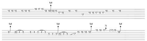 tutorial guitar thousand years christina perri a thousand years tabs kfir ochaion