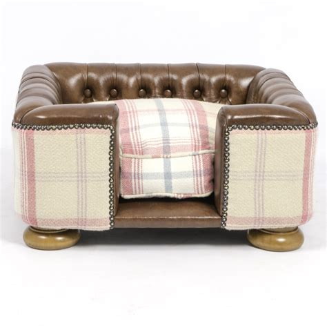 square chesterfield sofa chesterfields chesterfield sofas