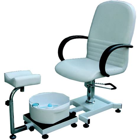 pedicure chairs for sale uk