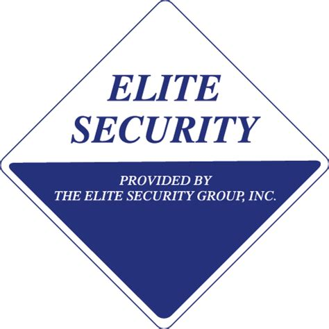 security companies tucson company with security officer