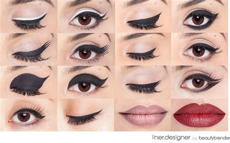 eyeliner tattoo el paso here s a genius new tool that actually helps you get
