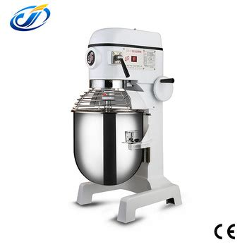 Mixer Roti 1 Kg 30l china manufacturer food mixer dough mixer b30 c roti machine buy china manufacturer