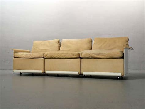 vitsoe sofa vitsoe sofa johnmilisenda com