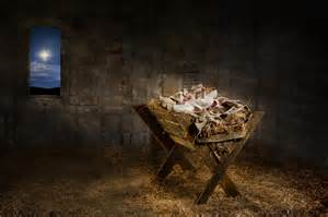 in the manger prevailing when hurts