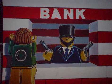 bad wohnfläche in arrivo la bad bank che tradotto significa saranno gli