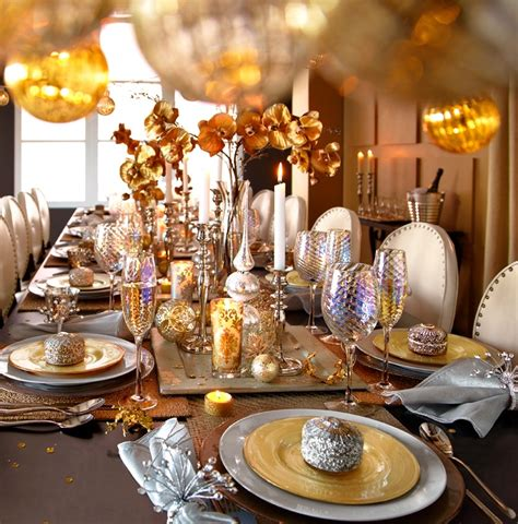 pier xmas party dinner party inspiration a proper dinner party