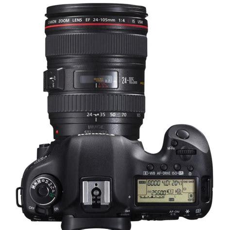 Eos 5d Iii Preis 2344 by Canon Eos 5d Iii Digitalkamera Test 2018
