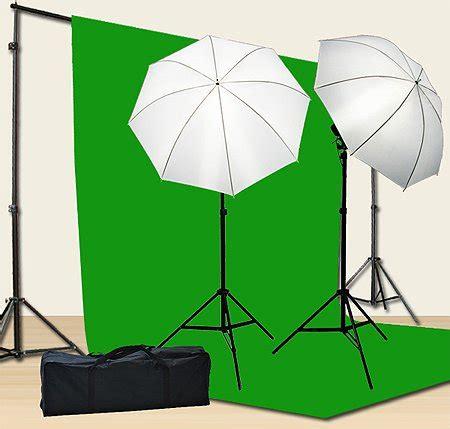 lighting for green screen photography get a free greenscreen light kit partner sponsorship