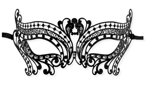 masquerade mask template masquerade masks templates for