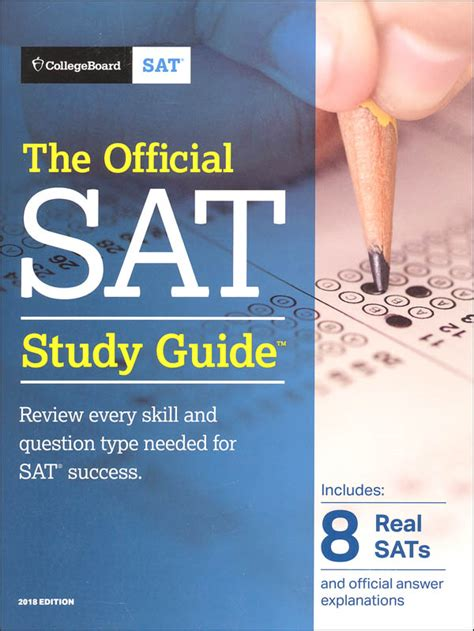 sat literature subject test 2018 study guide test prep book practice test questions for the college board sat literature subject test books official sat study guide 2016 edition 010206 details