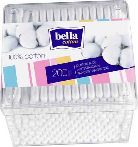 Baby Safe Cotton Bals Bola Kapas Isi 100 Balls 3 Pcs cotton buds a200 price in india buy cotton buds a200 in india reviews