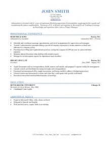 pdf applications