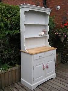 Ideas For Painting Kitchen Cabinets 1000 Ideas About Welsh Dresser On Pinterest