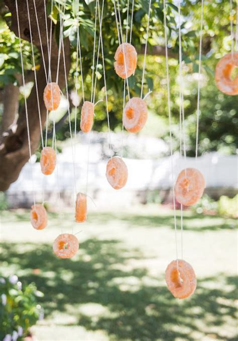 10 Set Flow Ribbon Kid 8 fall inspired wedding that are sure to be a hit
