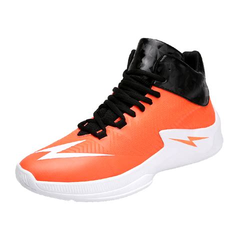 big basketball shoes big size basketball shoes 28 images free shipping big