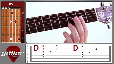 youtube guitar tutorial silent night guitar lesson youtube