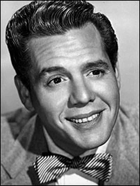 desi arnaz ricky ricardo the mr babalu next door npr