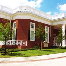 Dallas Baptist Mba Tuition by Education Scg Mechanical