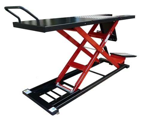 Motorradst Nder Bike Lift motorbike work bench motorradstnder gt gt gt lightech