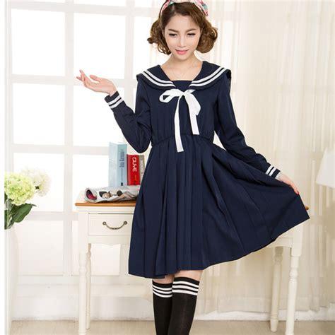 Dress Sailor s sailor dress oasis fashion