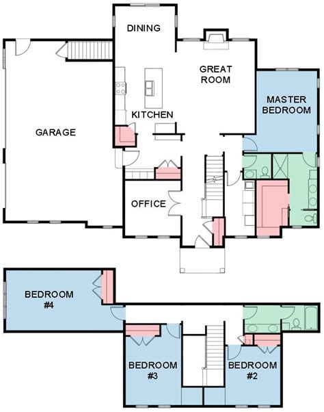 cypress floor plan ridgewood floor plan cypress homes cypress floor