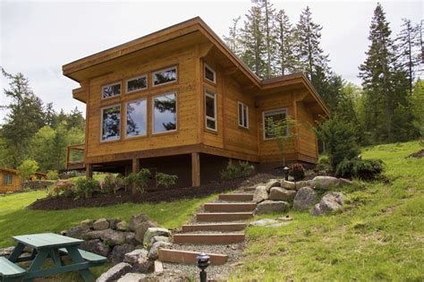 home kit pan abode cedar homes custom cedar homes and cabin kits