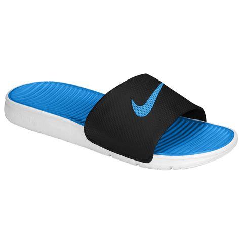 benassi slippers nike benassi slippers in various colours for sale