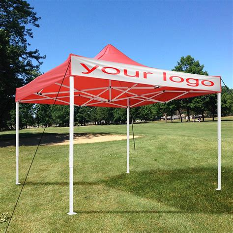 outdoor gazebo event marquee pop up tent canopy 3x3 3x3m pop up wedding party folding tent patio garden