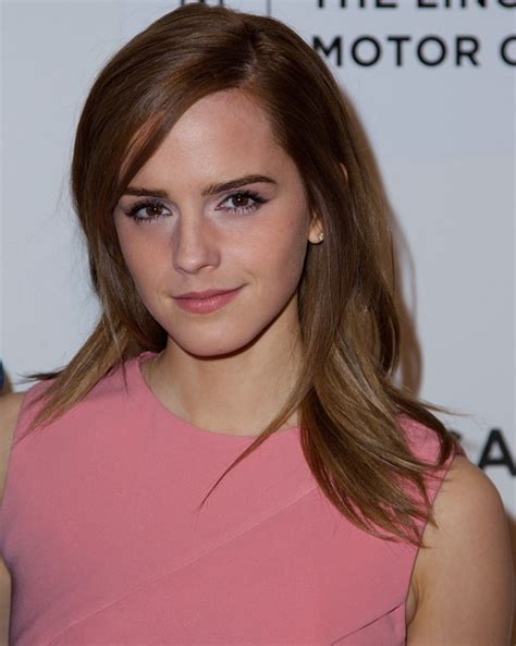 hollywoods hottest women in their 20s and 30s page 7 katie holmes and emma watson casual cool vs polished