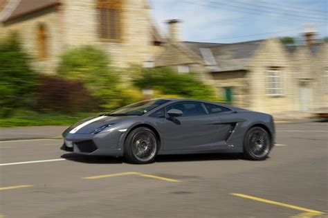 Lamborghini 100k The Best Cars To Buy For 163 100 000 Evo Garage Evo
