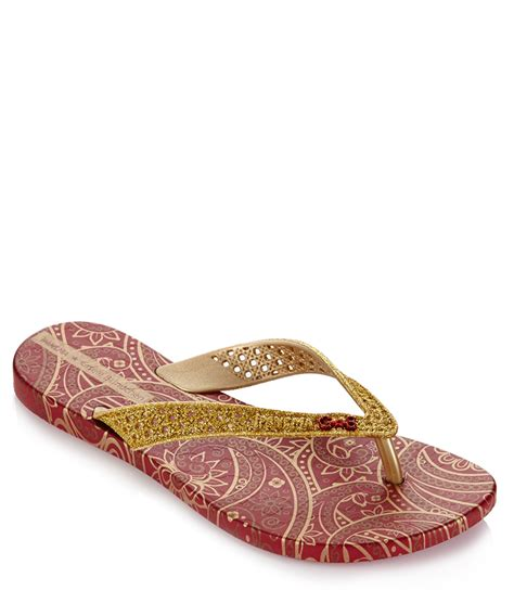 gold sandals on sale gold flip flops on sale gold sandals
