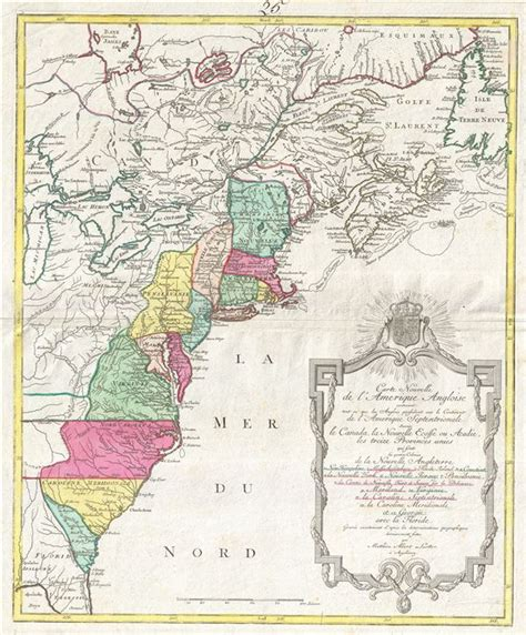 map of the united states in 1776 antique maps of north carolina and south carolina rare