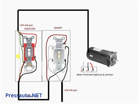 wiring a light socket australia circuit 3 rocker switch wiring diagram how to wire three