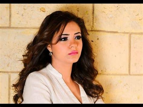 best poprn top 10 richest arab singers in 2015