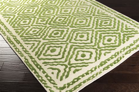 green accent rug coffee tables mint green area rug sage green area rug