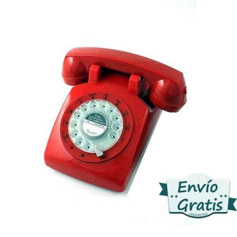 imagenes de telefonos retro 17 best images about telefonos vintage antiguos retro